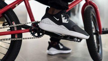 Dit zijn de 5 vetste sneakers releases van deze week