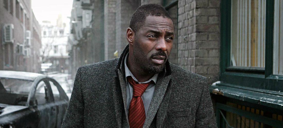 10 films met Idris Elba die je gezien moet hebben