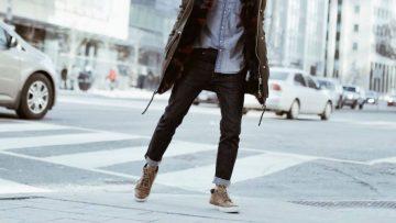 15 denim jeans die perfect zijn voor deze winter