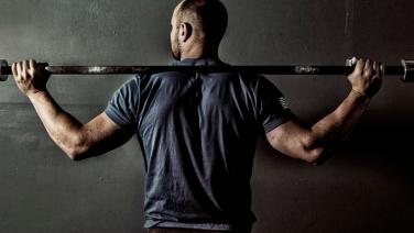 7 brute crossfit workouts die de pijn waard zijn