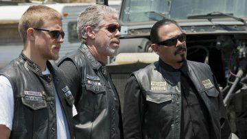 Sons of Anarchy komt met een vervolg: Mayans MC