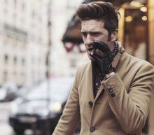 15 stijlvolle camel coats voor deze winter