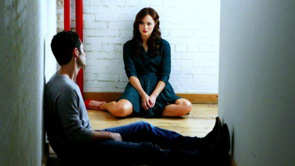 Vijf grote fouten die mannen maken in een relatie