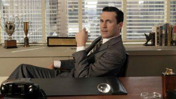 Wat succesvolle mensen de laatste 10 minuten van hun werk doen