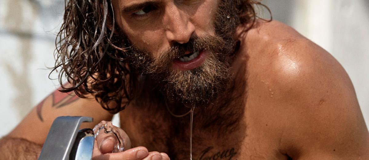 8 grooming tips voor iedere man
