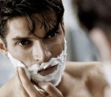 Dit zijn de meest voorkomende fouten die mannen maken tijdens het scheren