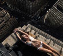Dit zijn de mooiste uitzichten van New York
