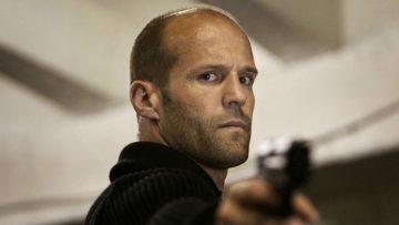 10 films met Jason Statham die je gezien moet hebben