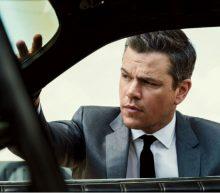10 films met Matt Damon die je gezien moet hebben