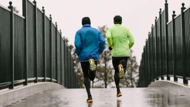 Waarom cardio een goede workout voor je hersenen is