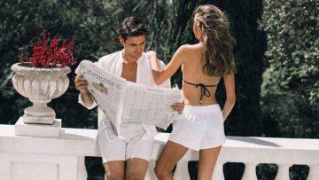 Vrouwen aan vinden mannen aantrekkelijk wat 5 fysieke