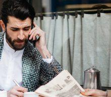 Hoe impulsiviteit je productiviteit kan killen