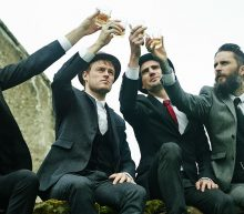 De 3 beste steden voor je whiskey weekend trip