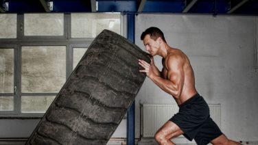 Vijf tekenen dat je workouts daadwerkelijk beginnen te werken