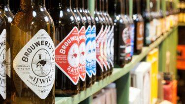 5 heerlijke speciaalbiertjes van Nederlandse bodem