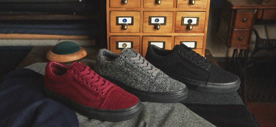 134c4de3ba0 5 stijlvolle sneakers die je deze week kunt kopen | MAN MAN