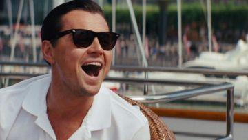 Bank maakt fout. Man geeft 1 miljoen uit aan auto's, strippers en coke.