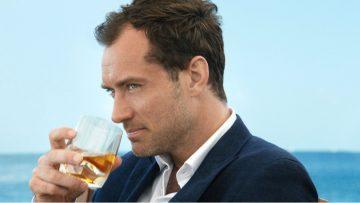 De gezondheidsvoordelen van whiskey