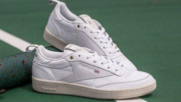Dit zijn de 5 tofste sneakers die je deze week kunt kopen
