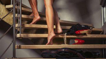Onderzoek wijst uit: dit is waar vrouwen het liefst seks hebben