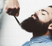 Een terugblik op 2016: de baard