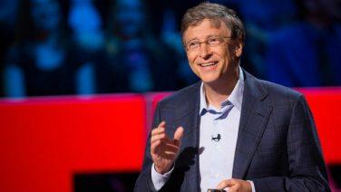 De 8 meest inspirerende TED Talks van 2016