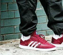 5 toffe sneakers die deze week uitkomen