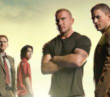 Prison Break fans opgelet: seizoen 5 start in maart