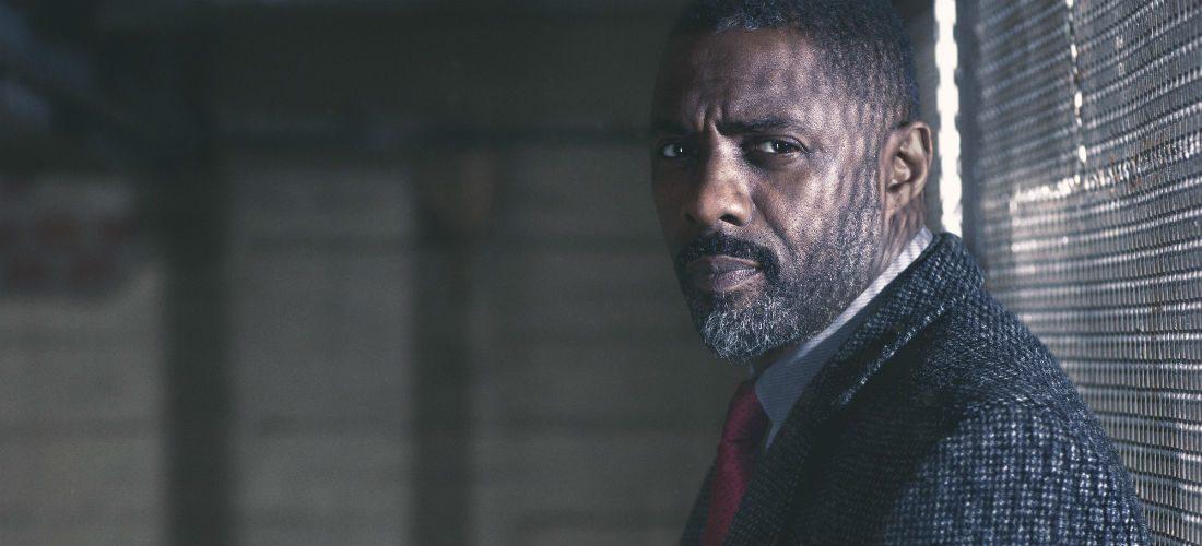 Series die dit jaar een vervolg krijgen op Netflix