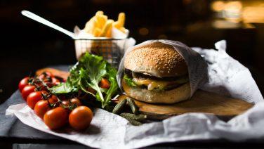 De 3 beste plekken om burgers te eten in Limburg