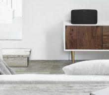 5 electronische apparaten die je wooncomfort beter maken
