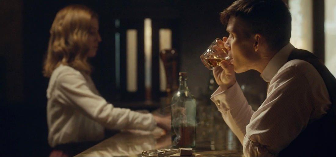 Verkouden? Whisky biedt de uitkomst