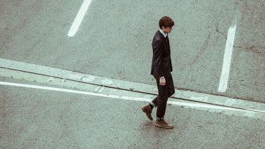 Vijf waarheden die je voor je 30ste moet accepteren