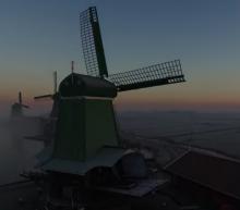 Deze video laat zien hoe mooi Nederland is