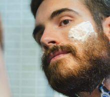 Dit is hoe je jouw baard het beste kunt verzorgen
