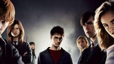 Harry Potter fans opgelet: er is een nieuwe filmtrilogie in de maak
