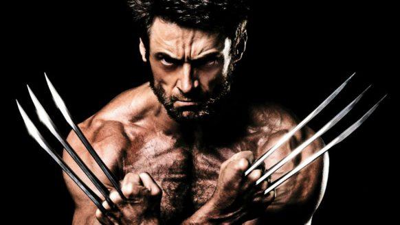 Trailer: de nieuwe Wolverine film 'Logan'