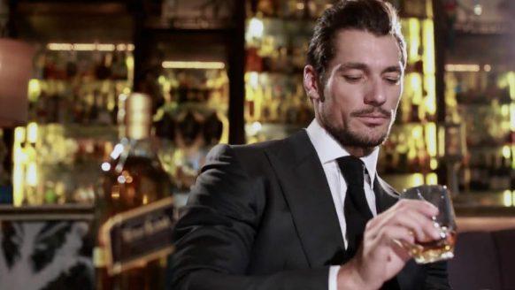 Whisky guide: zo geniet jij optimaal van jouw whisky