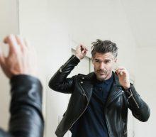 Zo beïnvloedt lichaamstaal jouw houding en gedrag