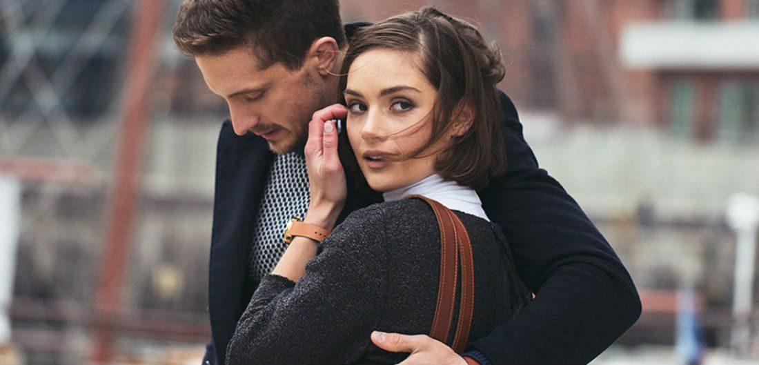 Hoe flirten vrouwen met mannen