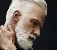 Alles wat je moet weten over grijze haren
