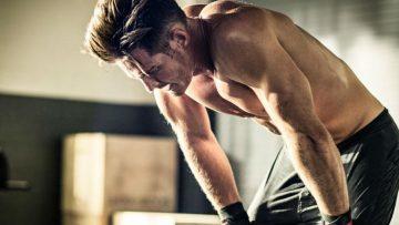 Dit zijn de beste sporten voor jouw fitnessdoelen