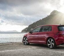 Maak kennis met de nieuwe generatie Volkswagen Golf