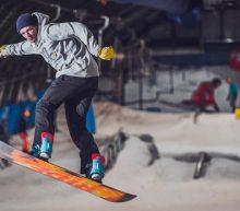 De beste indoor skihallen van Nederland