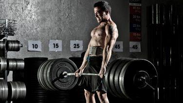Creëer de perfecte fitness routine met deze tips