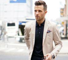 De ultieme stijlgids: de moeilijkste kledingitems combineer je zo