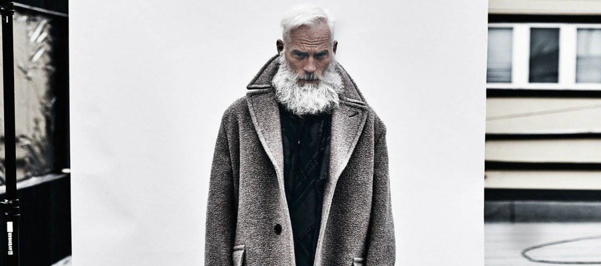 12 toffe overcoats om aankomende winter te rocken