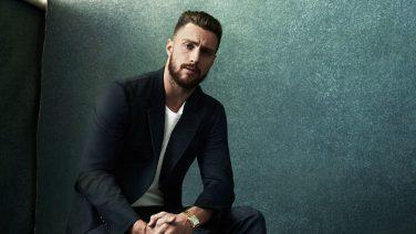 De 10 stijlregels waar iedere man zich aan dient te houden