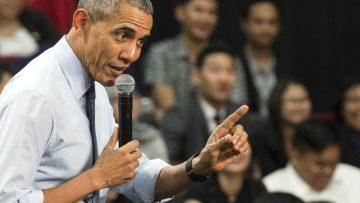 Haal 50% meer uit jezelf door een baas te worden in public speaking