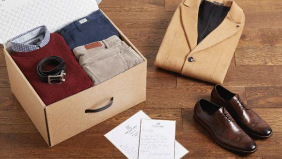 De guide voor online kleding kopen